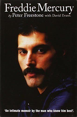 freddie mercury biography full an evening with freddie queen frontman s assistant to