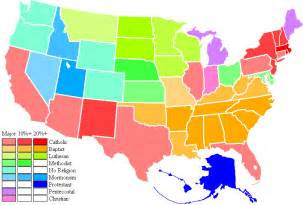 united states religion map file religions by state png wikimedia commons