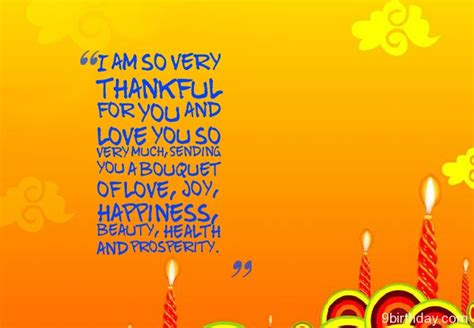 Birthday Wishes For Health And Happiness Top 60 Images About Sweet Birthday Wishes For Sister