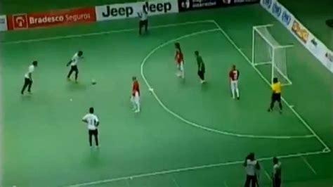 imagenes historicas del futbol el mejor gol de la historia del f 250 tbol sala