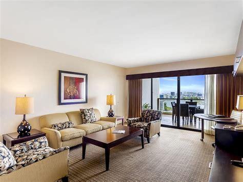 bedroom suites for sale brisbane bedroom suites for sale akti beach village resort 4 100