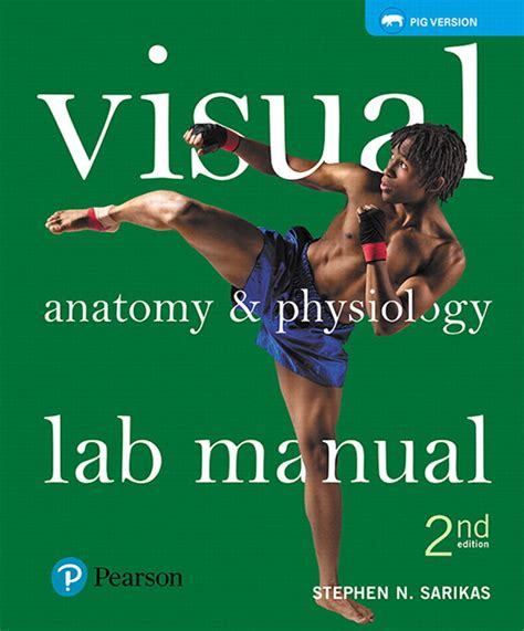 human anatomy physiology 2nd edition books masteringa p series