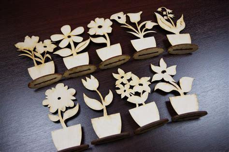 wooden crafts wood blocks 100 1 unfinished wood blocks for crafts
