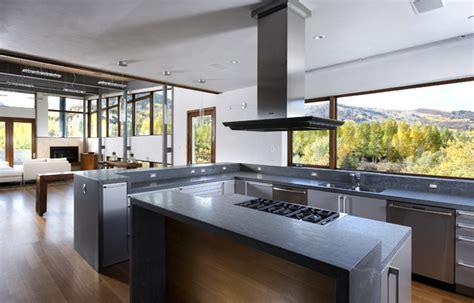 architectural design kitchens studio b architects interiors kitchen modern kitchen