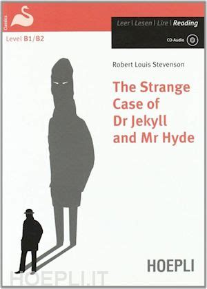 the strange of dr jekyll and mr hyde books the strange of dr jekyll and mr hyde audio cd mp3