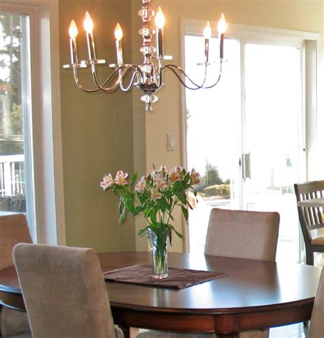 How Large Should A Dining Room Light Fixture Be The Right Height To Hang Light Fixtures How Big How