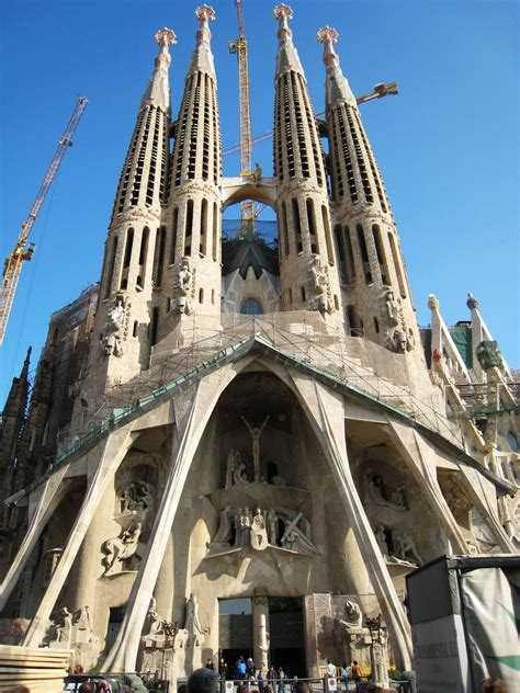 a history of some of s most landmarks books spain landmarks one of spain s most