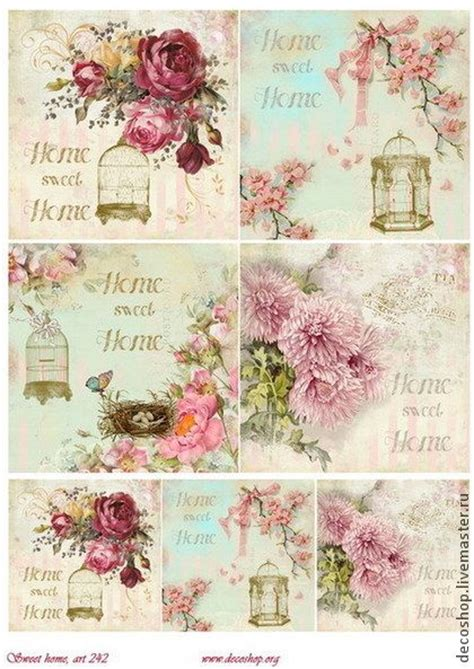 rice paper for decoupage 17 best images about rižin papir on sweet home