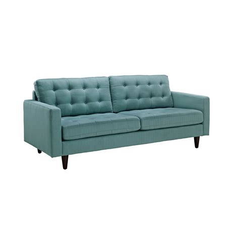 light blue loveseat light blue couch crowdbuild for