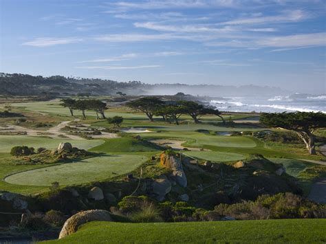 peninsular club at la club monterey peninsula country club shores course review