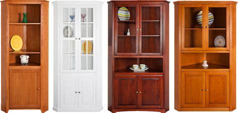 Cupboard For Free Cupboard Clipart Cupboard Clipart Kitchen Cupboard