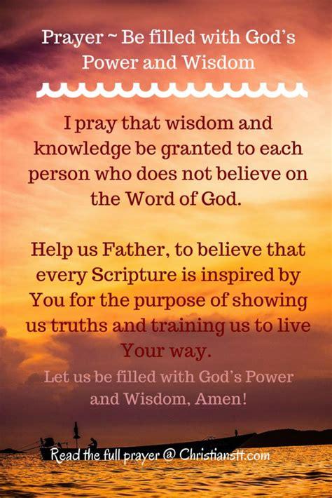 wisdom from the christian mystics how to pray the christian way books best 25 god s wisdom ideas on prayer