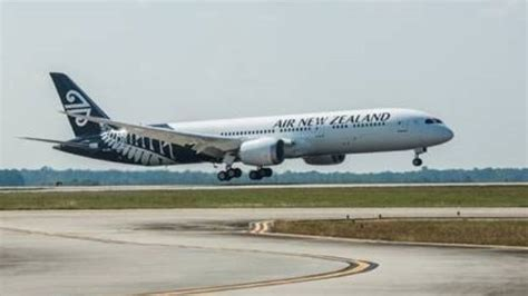 competition drives airfares lower stuff co nz