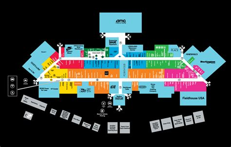 stonebriar mall map complete list of stores located at grapevine mills 174 a shopping center in grapevine tx a