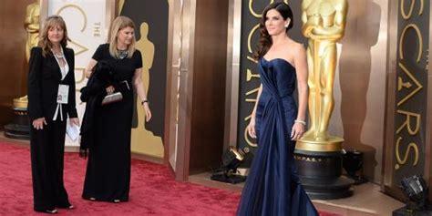 film terbaik piala oscar 2014 10 aktris dengan gaun tercantik di perhelatan piala oscar