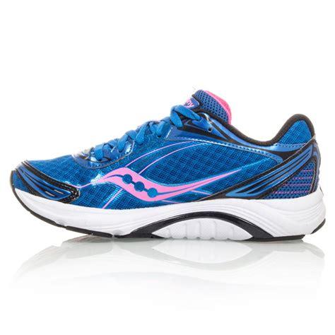 lightweight running shoes womens saucony progrid mirage 2 womens lightweight running