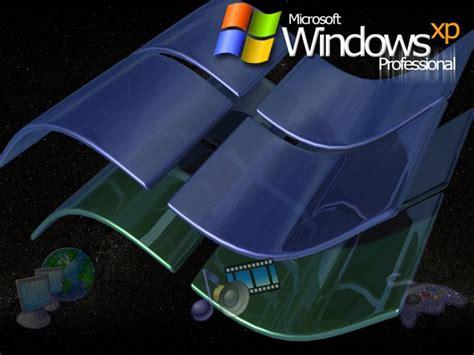 wallpaper desktop xp free download free download windows xp wallpaper hd wallpapers