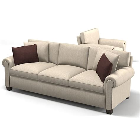 baker furniture sofas baker sofas furniture thesofa