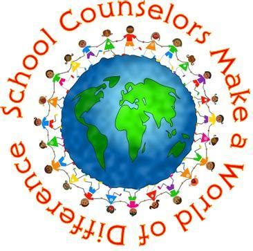 school counselor images advocate the school counselor