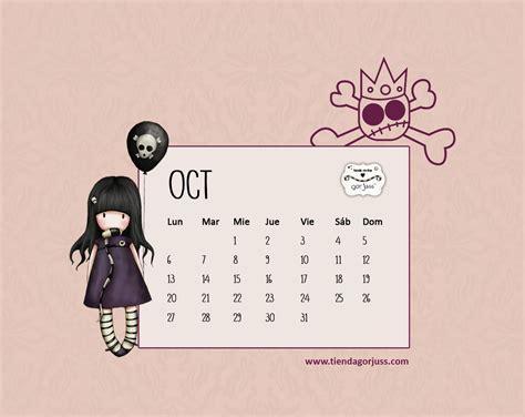 imagenes para octubre 2015 fondo octubre gorjuss pinterest octubre fondos y