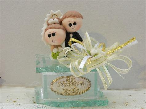 recuerdos para boda bautizo xv a 241 os primera comunion 18 00 en mercado libre recuerdos bodas de cristal cruces crucifijo recuerdo de cristal para boda comunion 17 50 en
