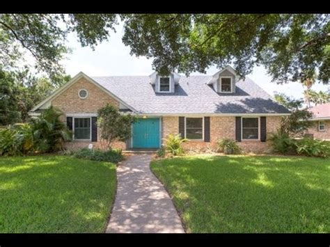 mcallen tx home for rent