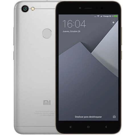 Headset Xiaomi Redmi 5a xiaomi redmi note 5a 32gb gris xiaomi casademi