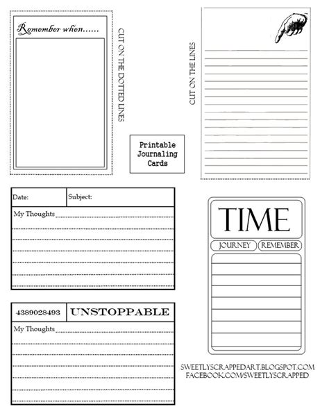 printable grief journal 1000 images about children s grief activities on