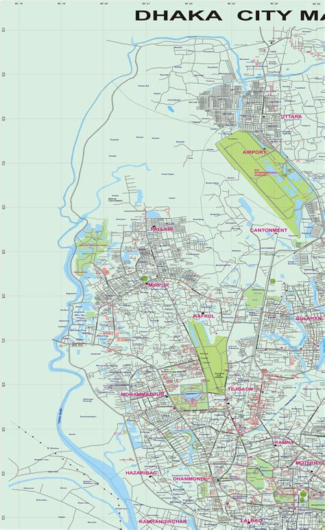 map of dhaka city jaipur area map browse info on jaipur area map citiviu