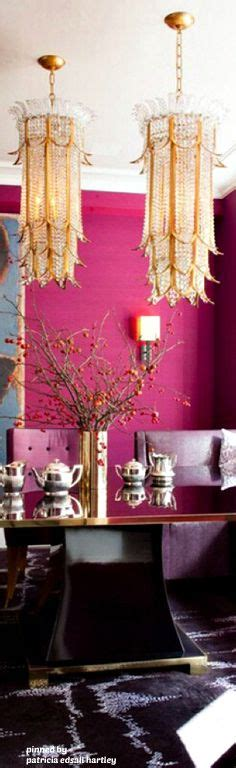Pink Home Decor by Pink Home Decor On Pinterest Pink Home Decor Pink