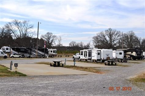 Redstone Cabins Utah by U S Cgrounds And Rv Parks Redstone Arsenal