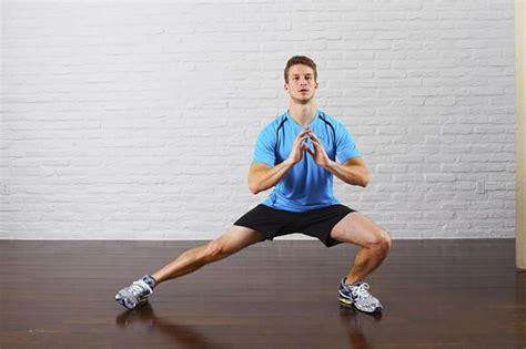 fitnessgeräte für zuhause bauch beine po meer dan 1000 idee 235 n ohne ger 228 te op
