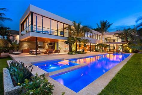 buying a house in northern ireland eddie irvine sells luxury miami house for 10 5m