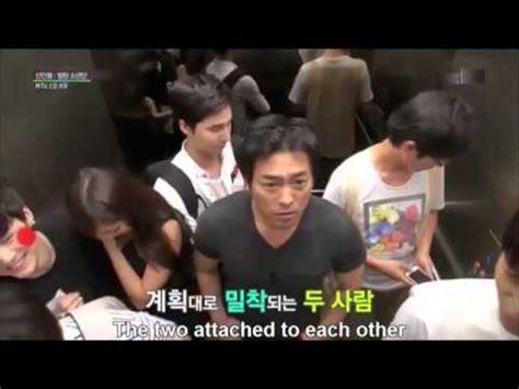 bts elevator prank eng sub 방탄소년단 bangtan boys elevator hidden camera prank