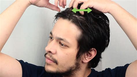 Best Hairstyle Without Gel by How To Make Your Hair Stay Up Without Gel Best