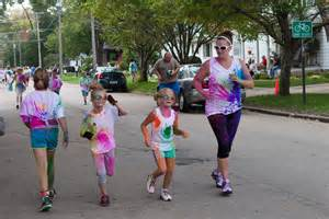 color run 2015 color run 2015 www pixshark images galleries with