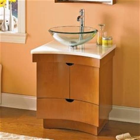 free standing bathroom sink cabinets free standing bathroom vanities single sink vanities