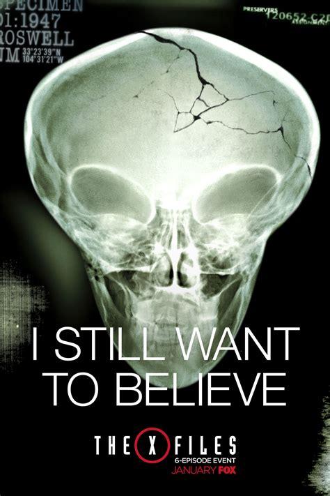 X Files With The Lights On by X Files La V 233 Rit 233 Est Dans Le Teaser De La Saison
