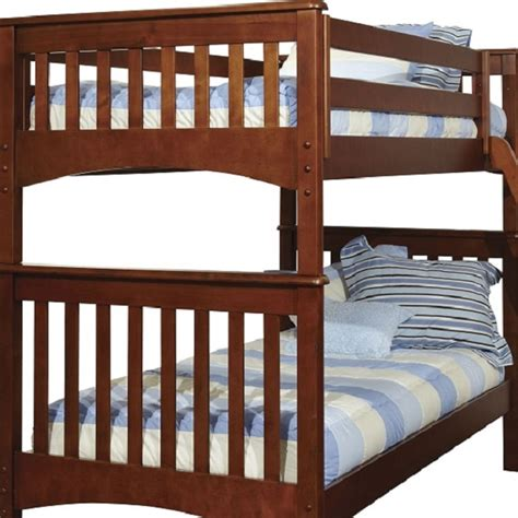 bunk bed comforters quot hayden quot blues bunk bed hugger fitted comforter bunk