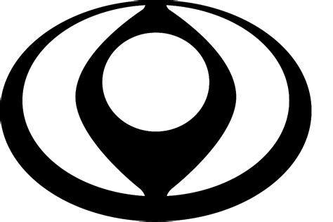 mazda logo history mazda logo history general chat sixers lounge