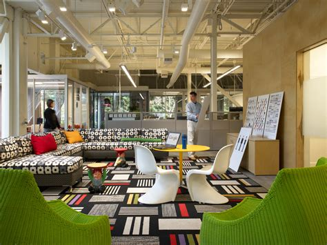 google office california imagine these office interior design google office