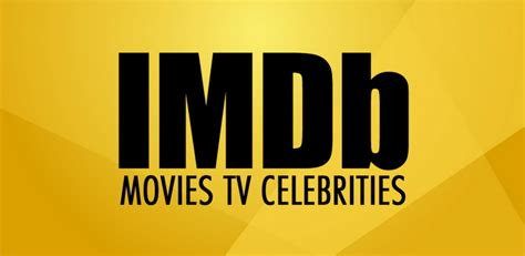 imdb best top 15 most popular free reviews websites