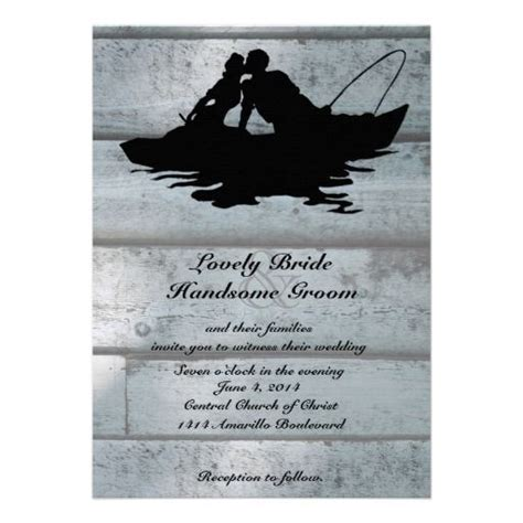 Boat Themed Wedding Invitations by 27 Best S Invitations Images On