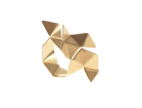 Ring Origami - ring origami driverlayer search engine
