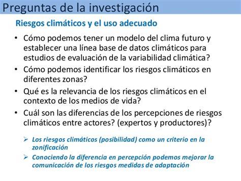 como se repartiran utilidades del sector privado del 2016 ecuador metodologias de evaluacion cambio climatico para la