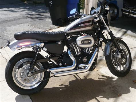 sportster bench seat 1000 images about sportster cafe on pinterest racing