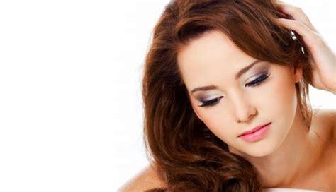 tips  memanjangkan rambut  cepat viminim