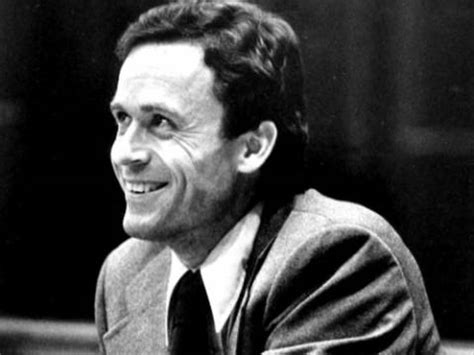 ted images ted bundy screenshots images and pictures comic vine