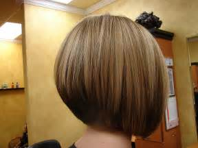 stacked haircuts for hair that show front and back volumized inverted bob 1 a gallery on flickr