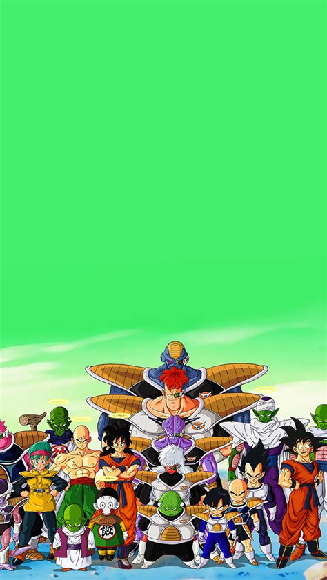 wallpaper dragon ball for iphone dragon ball z wallpaper for iphone x 8 7 6 free